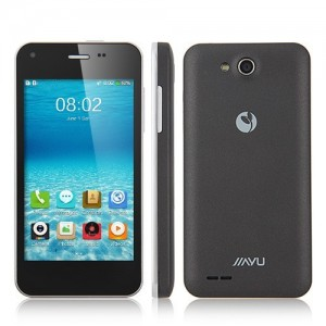 טלפון Jiayu F1