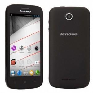טלפון A760 Lenovo