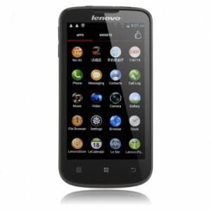טלפון A800 Lenovo