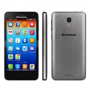 טלפון Lenovo S660